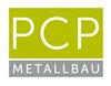 PCP.de