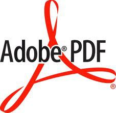 PDF Zeichen.jpg