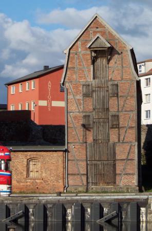 Peene-Hafen_4.jpg