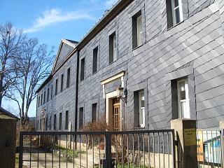 Pfarrhaus1