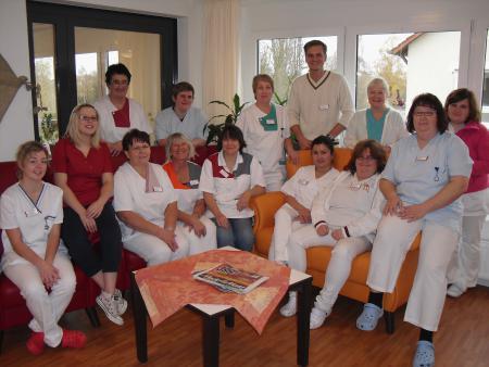 Pflegemitarbeiter.JPG