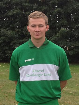 Philipp Grunwald
