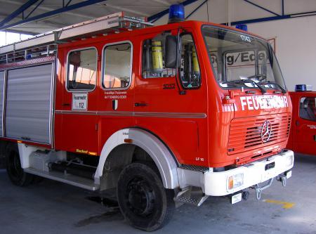 LF 16 1