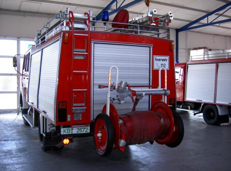 LF 16 3