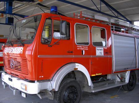 LF 16 4