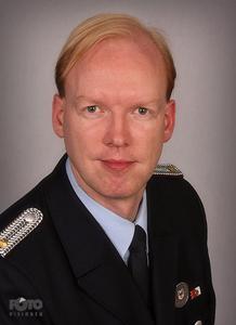 Enrico Piesk