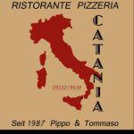 Pizzeria Catania.155.jpg