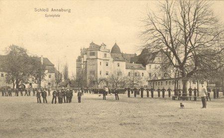 PK Schkoss Annaburg Spielplatz3.jpg