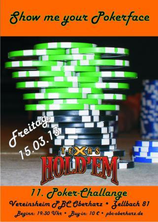 Plakat 11 Pokerchallange  032013.jpg