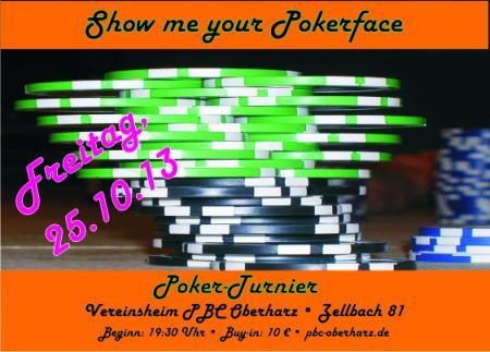 Plakat 11 Pokerchallange  2013 3 Quer.jpg