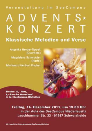 Einladung Adventskonzert2012