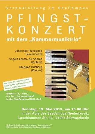 Plakat_Kammermusikkonzert.jpg