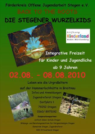 Plakat Wurzelkids 2010.jpg