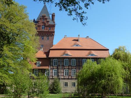 Plattenburg