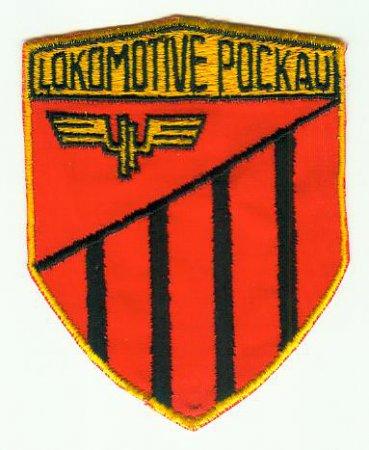 BSG Lok Pockau