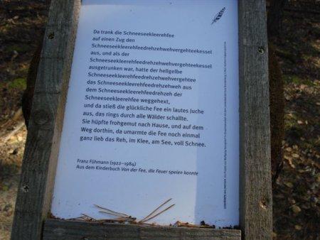 Poetenweg_002.jpg