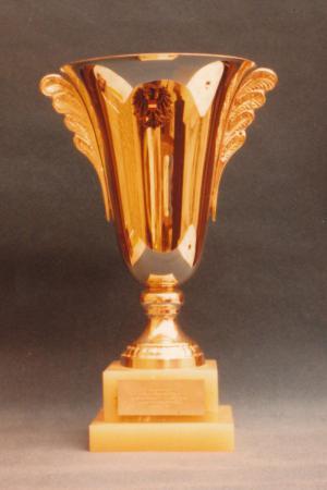 Pokal1.jpg