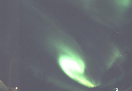 polar3.jpg