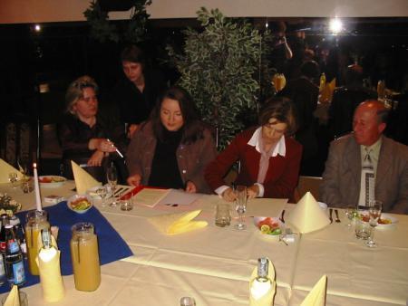 Polen 2003 (1).JPG