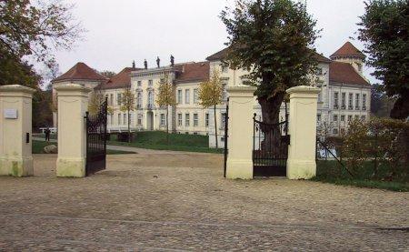 Stadtportal-Schloss_Mewes