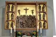 Postkartenaktion Altar.jpg