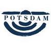 Potsdam.de