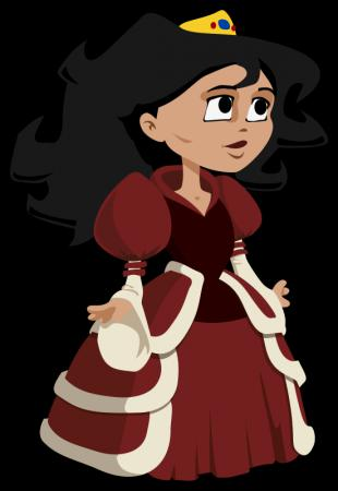 princessin.png