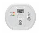 Produkte - Kohlenmonoxid-Melder Ei Electronics Ei 208