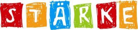 Stärke Logo