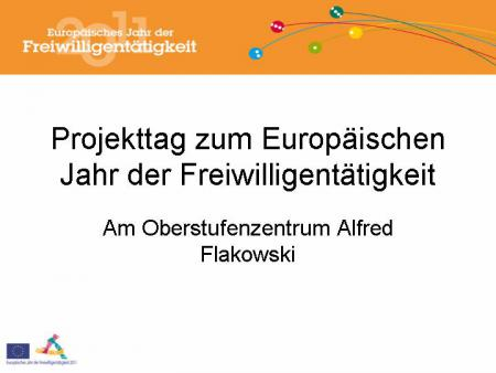 projekttag_europa_2011