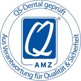 qamz_logo.jpg
