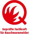 Q-Label Fachkraft 35mm rot.jpg