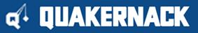QUAKERNACK GmbH & Co KG.jpg