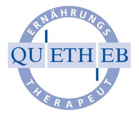 QUETHEB