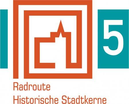 Radroute 5