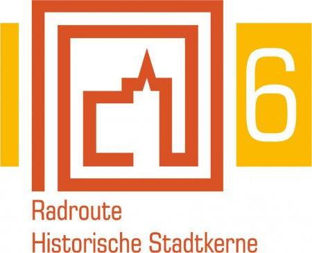 Radroute 6