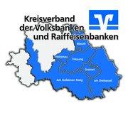 Raiffeisen-Kreisverband
