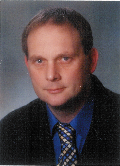 Rainer Hanzog