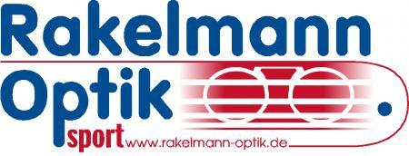 Rakelmann
