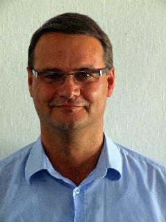 Ralf Adam