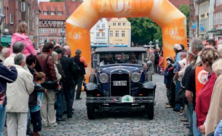 Rally Lüneburg.jpg