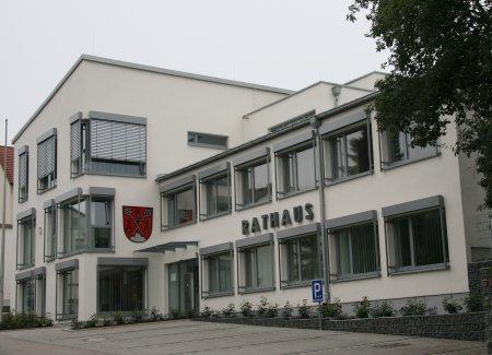 Rathaus Bischberg neu.JPG
