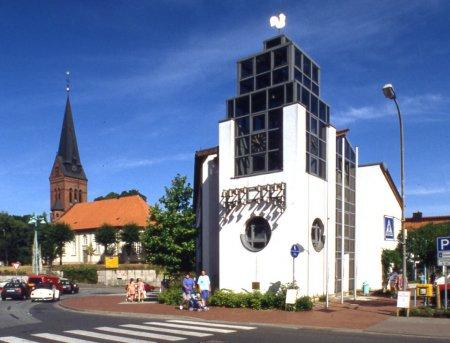 Rathaus und Kirche - Querformat.jpg