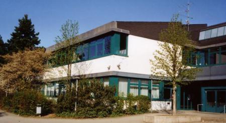 Realschule Lohmar