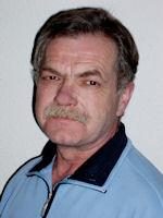Rechner K.J.Groth.JPG