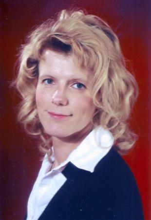 Frau Reckling