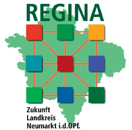 ReginaLogo150dpi.jpg