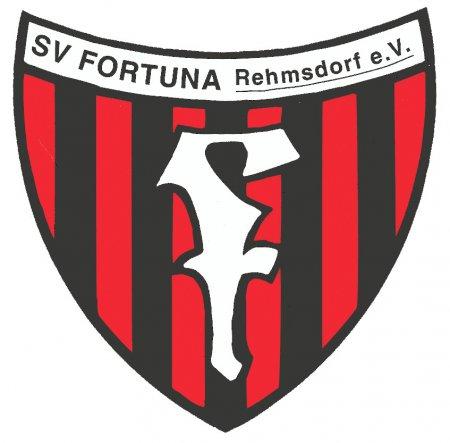 rehmsdorf