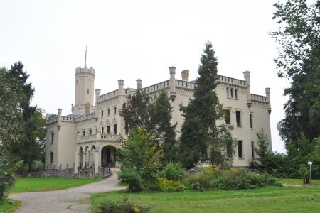 Reichenow