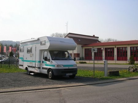 Reisemobilstellplatz [].JPG